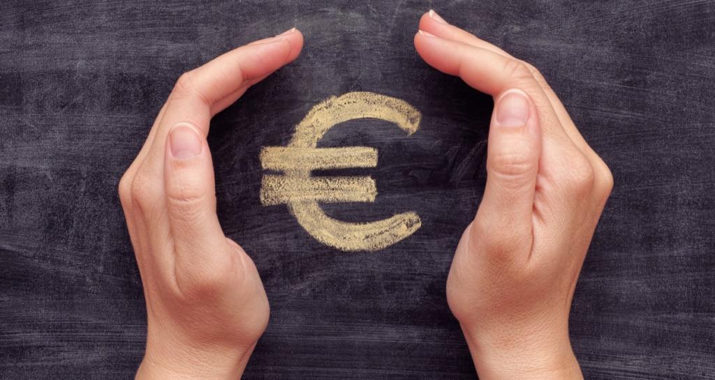 euro-foto-apertura-noticia-bbva