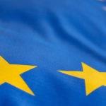 europa bandera union europea recurso BBVA