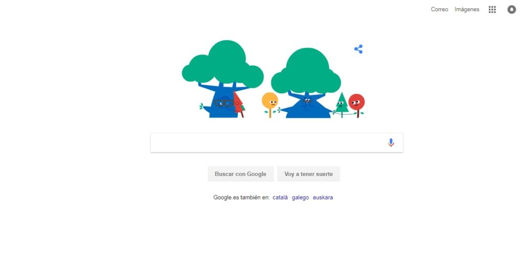 google-navegador-internet-bbva