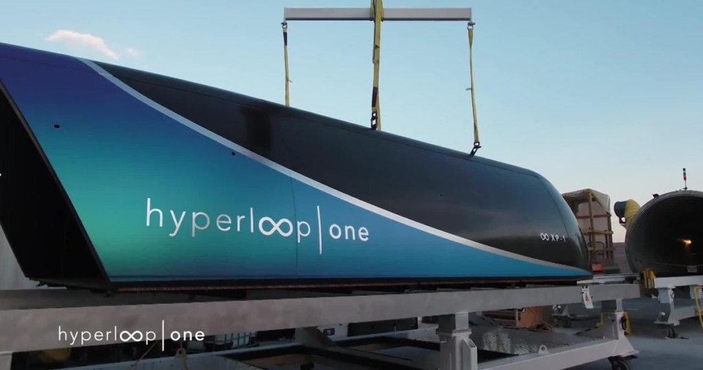 hyperloop-one-prueba-bbva