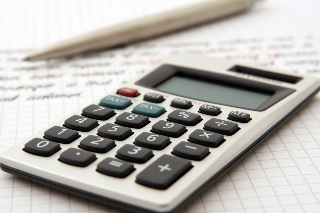 impuesto-renta-personal-recurso-BBVA