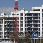 obras-vivienda-inmobiliario-europa-press-real-state-bbva