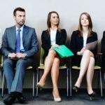 paro-curriculum-entrevista-trabajo-busqueda-bbva recurso