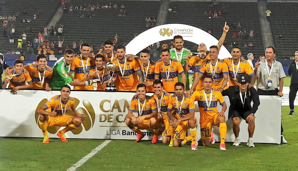 tigres-supercampeon-liga-bancomer-mx