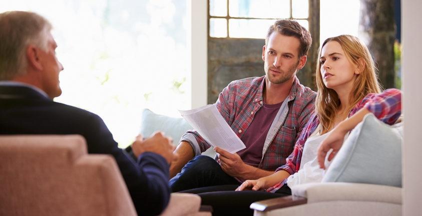 vivienda-compra-venta-casa-hipoteca-implicaciones-fiscales-requisitos-bbva