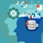 3107-apertura-machine learning-bbva-recurso-inteligencia artificial