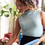 Imagen representativa de mujeres emprendedoras en BBVA Garanti