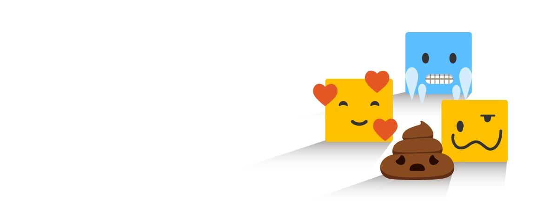 apertura-emojis-recurso-bbva