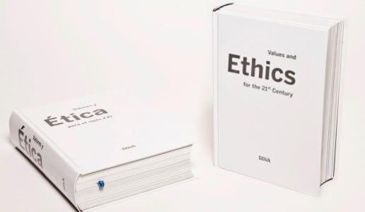 Etica-Openmind-libro-valores-sigloxxi-bbva