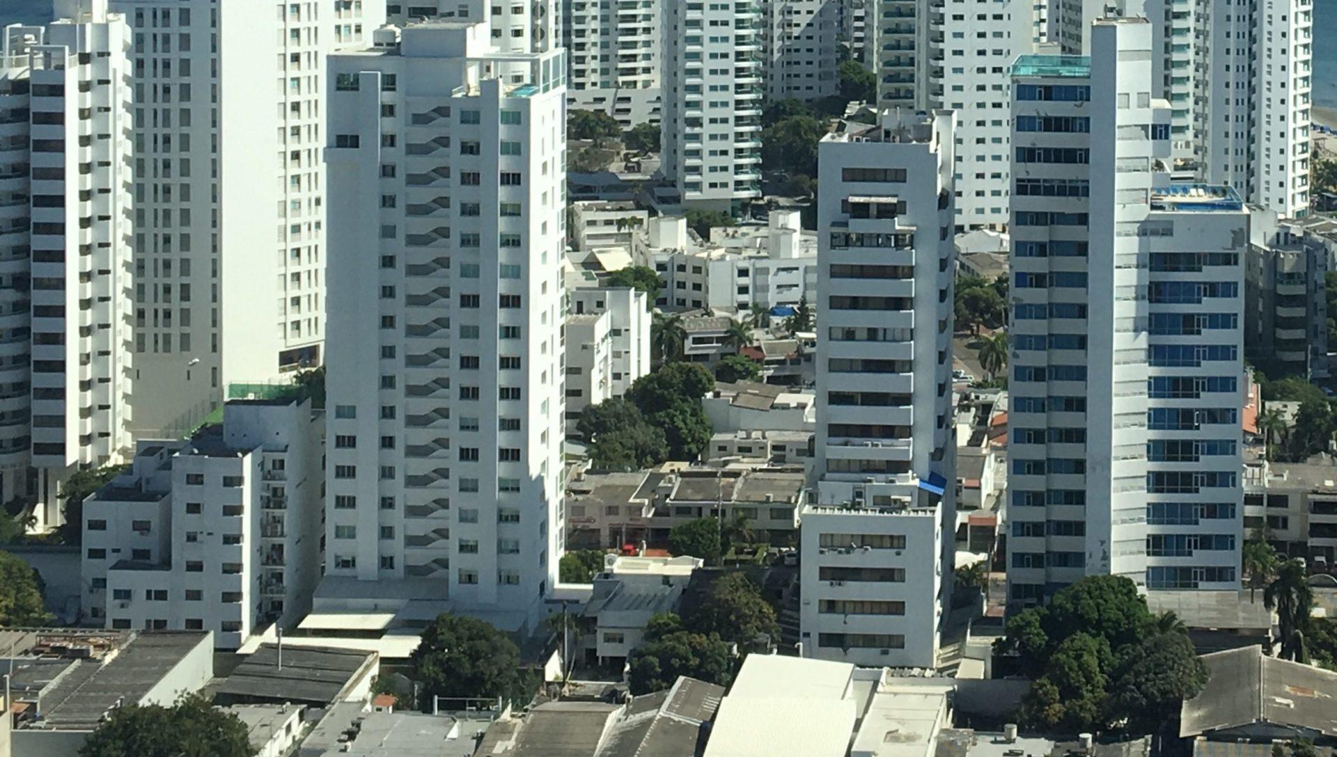 fotografía de Atlántico Inmobiliaria