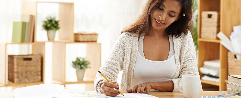 Mujeres-Emprendedoras-America-Latina-empleo-emprendimiento-bbva