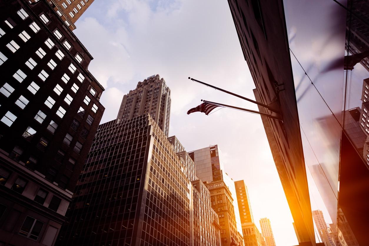 Nueva-York-estados-unidos-emprender-empresarios-innovacion-bbva