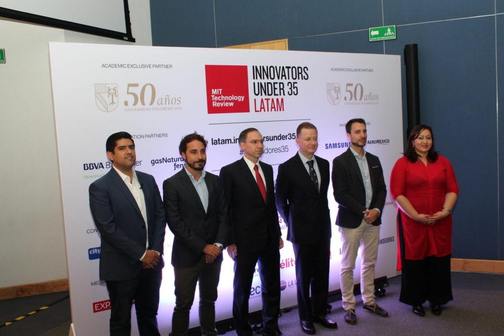 portavoces-de-innovadores-menores-de-35-latam-universidad-panamericana-y-opinno-mexico