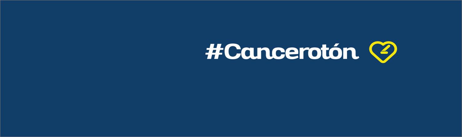Imagen principal canceroton