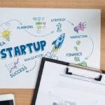 recurso - startup - concept - BBVA