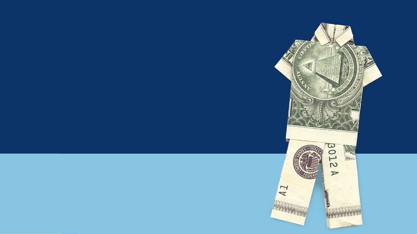 Fotografía de T-Cambio, un tipo de cambio a medida. casa de cambio online