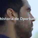 una-historia-de-oportunidades-bbva