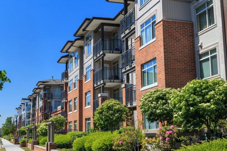 vivienda casa inmobiliario piso alquiler recurso bbva