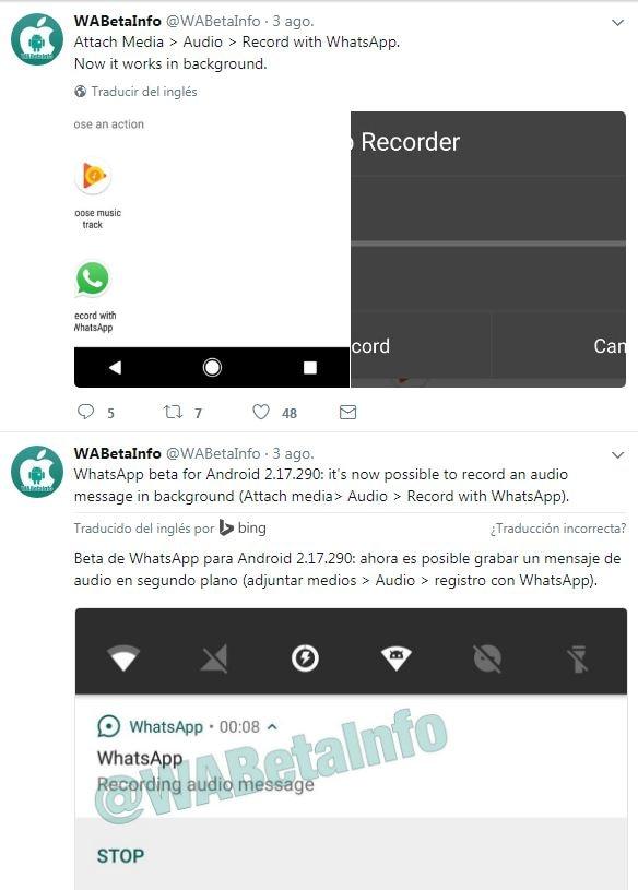 whatsapp-audios-notas-voz-manos-libres-aplicaciones-bbva