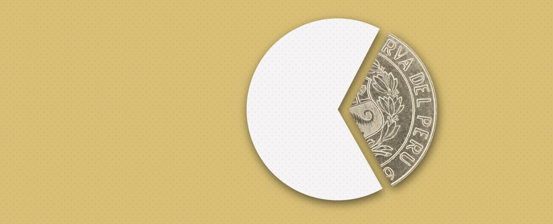 apertura-feria-empleo-peru-continental-laborum-banca-seguros-afp-bbva