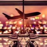 avion-aeropuerto-despegue-bbva