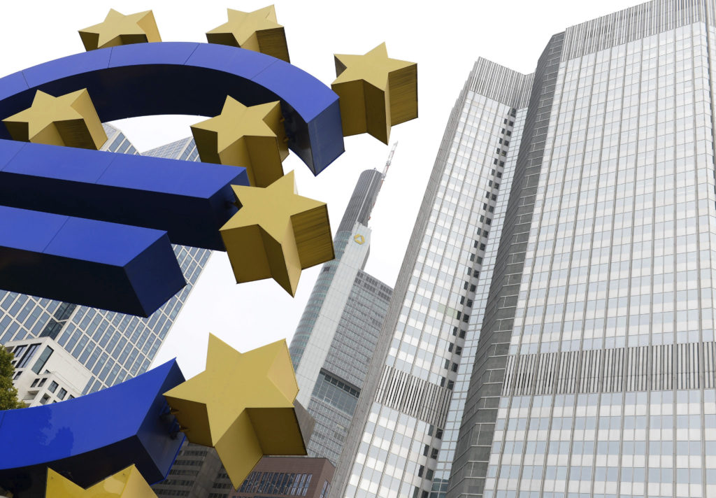banco-central-europeo-alemania-frankfurt-edificio-bbva