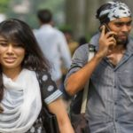 recurso - bangladesh - gente - movil
