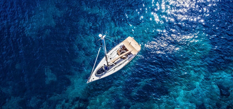 barco-viaje-tropico-bbva