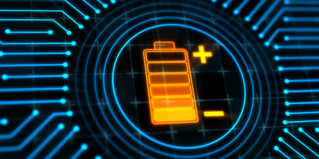 bateria-movil-carga-bbva