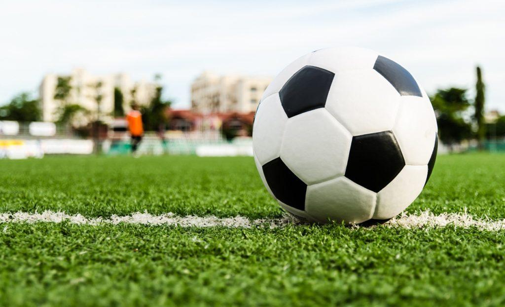 La tecnología transformará el fútbol en los próximos 50 años | BBVA