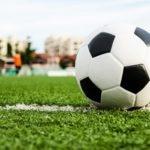 bbva-balon-futbol-2017-08-11