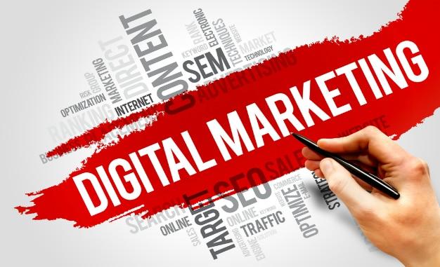 bbva-marketing-digital_
