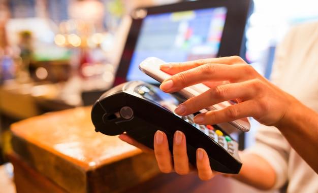 bbva-wallets-medios-de-pago-fin-dinero-en-efectivo