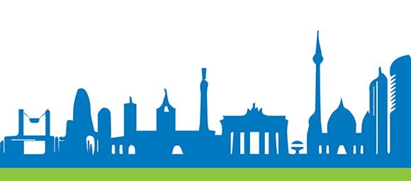 berlin-start-up-hub_content-bbva