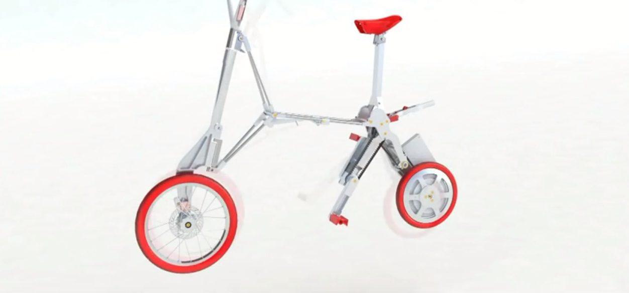 bici-bbva-recurso