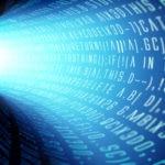 big-data-algoritmos-tecnologia-numeros-recurso-BBVA.