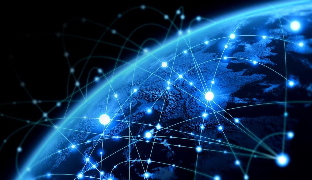 recurso - big data - network - cambio