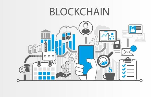 blockchain-tecnologia-fintech-recurso-BBVA