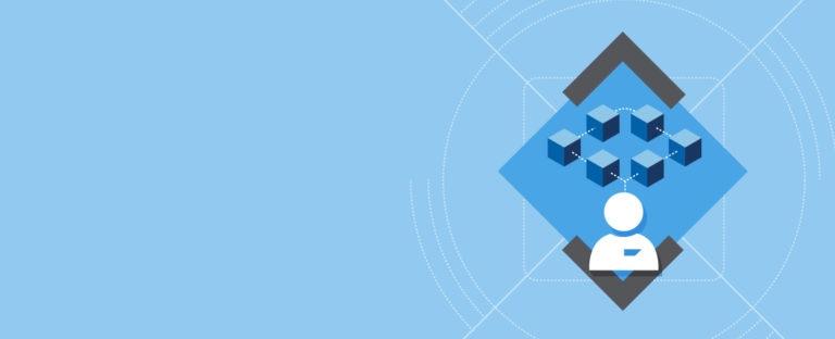 blockchain-tecnologia-telecos-servicios-revolucion-innovacion-recurso-BBVA