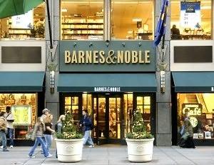 barnes&noble-libreria-amazon-nueva-york-bbva