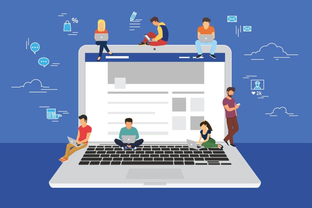 brand-content-marcas-digitalizacion-comunicacion-innovacion-bbva