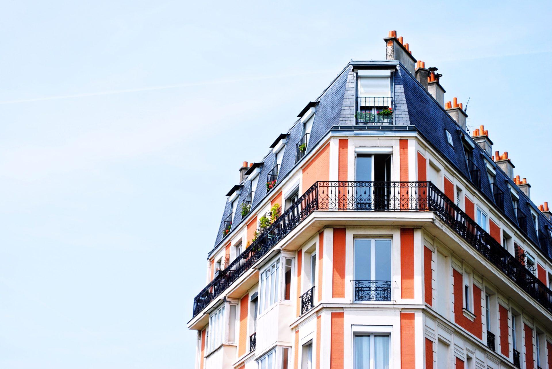 casa-vivienda-hogar-calle-edificio-recurso-BBVA-