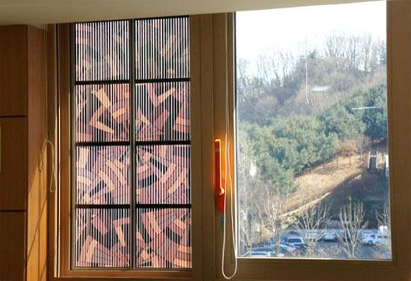celulassolares_content-ventanas-tintadas-seul-teconologia-fotoelectricidad-bbva