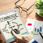 cibbva-ecommerce-negocio-seo-innovacion-tienda online-bbva