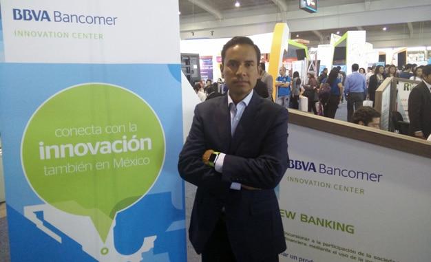 cibbva-juan-carlos-arroyo-bbva-bancomer-mexico-bbva