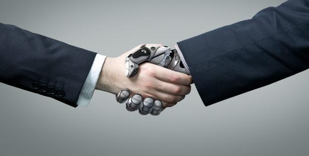 robots-empleo-bbva