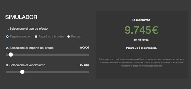 cibbva-simulador-finanzarel-startups-fintech-bbva
