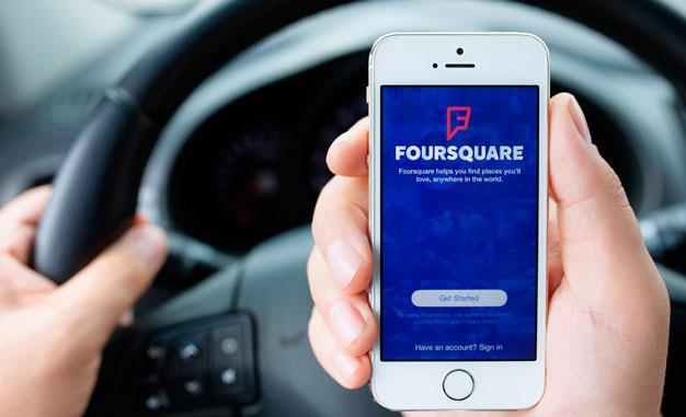 foursquare-algoritmos-aplicacion-movil-decision-decidir-bbva