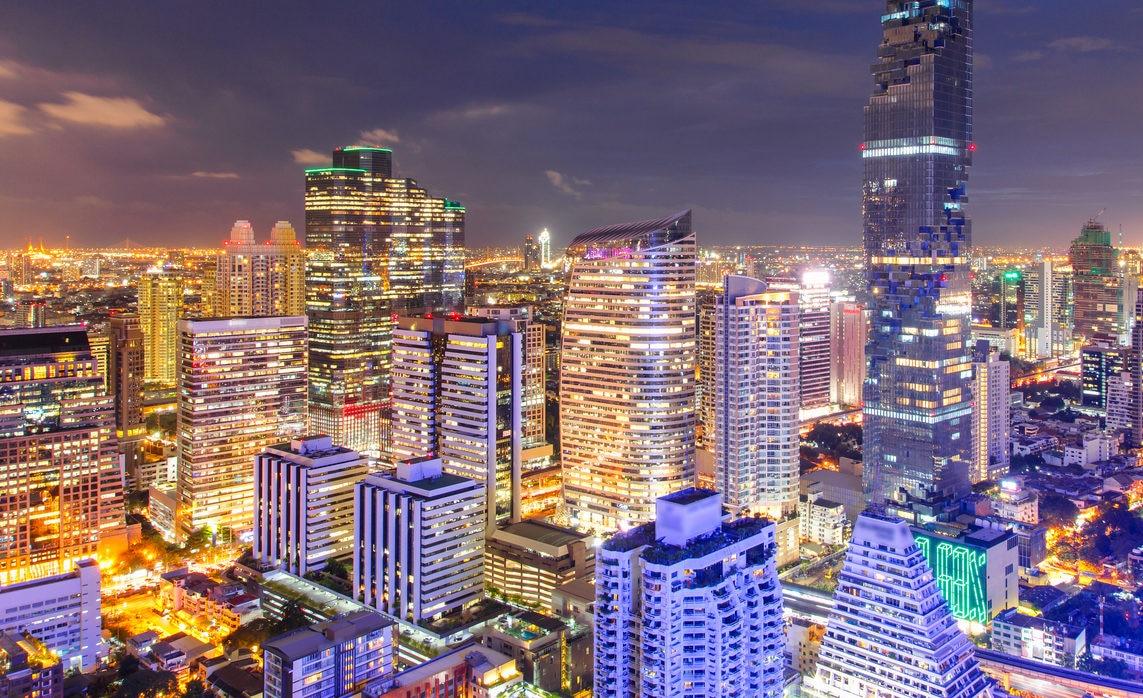 recurso - ciudades- inteligentes- innovación