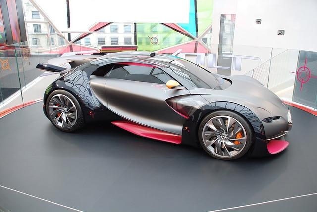 coche-electrico-bbva-recurso